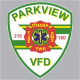 Parkview VFD/EMS