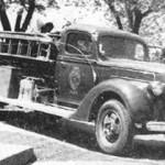 pvfd1941newammitepumper