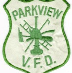 pvfdgreenpatch