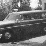 pvfdnew1955dambulance