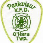 pvfdyellowgreenpatch